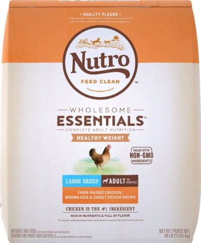 Nutro-Wholesome-Essentials-Healthy-Weight-Large-Breed-Adult-Chicken