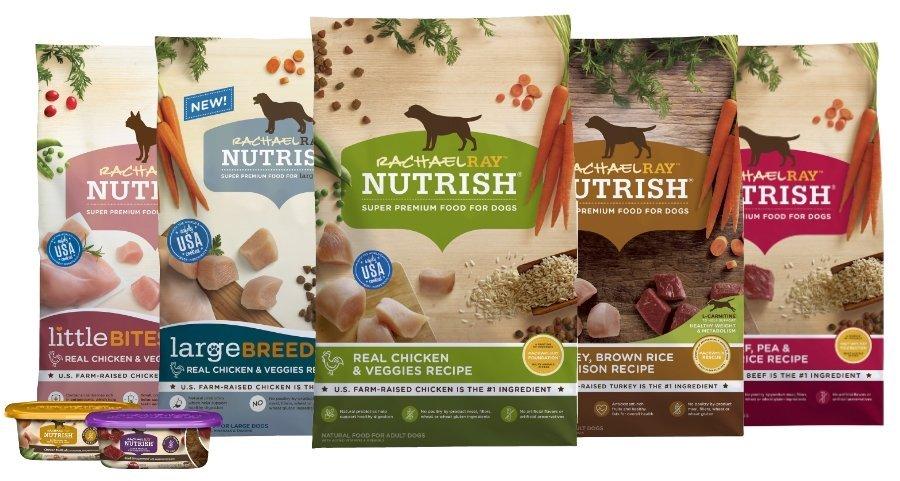 Rachael-Ray-Nutrish-Food