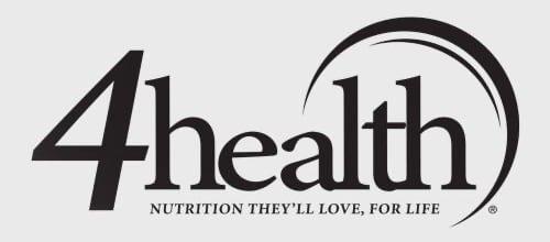4health logo